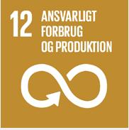 Logo FNs_verdensmaal_12_ansvarligt_forbrug_og_produktion